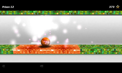 The Ball Story screenshot 3