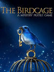 The birdcage: A mystery puzzle game APK