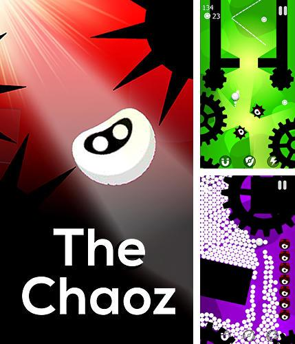 The chaoz