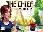The chief: Eye of city APK