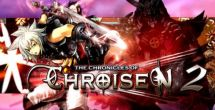 The chronicles of Chroisen 2 APK