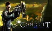The Conduit HD APK