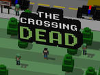 The crossing dead APK