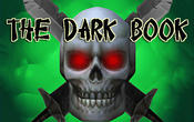 The dark book APK