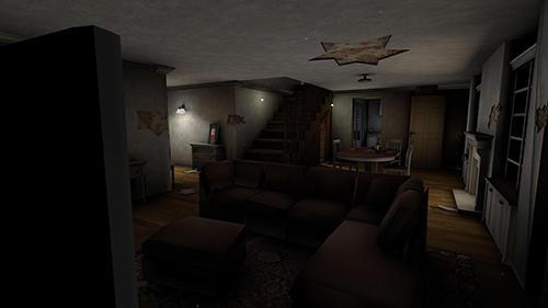 The dark internet screenshot 5