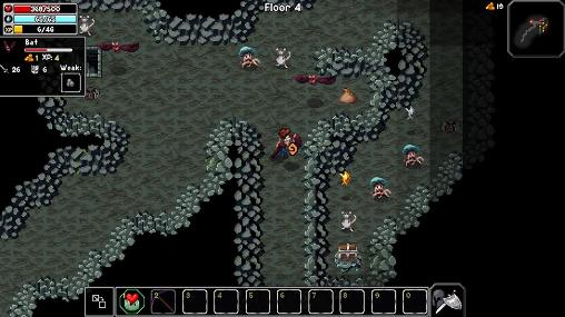 1 free cave download enchanted android
