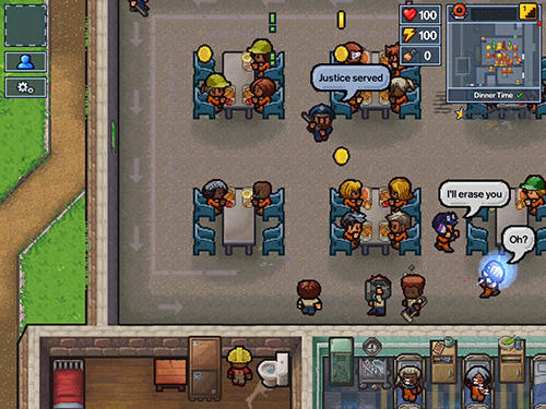 https://mobimg.b-cdn.net/androidgame_img/the_escapists_2/real/2_the_escapists_2.jpg