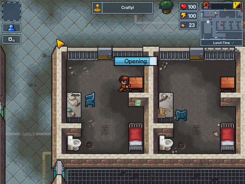 https://mobimg.b-cdn.net/androidgame_img/the_escapists_2/real/3_the_escapists_2.jpg