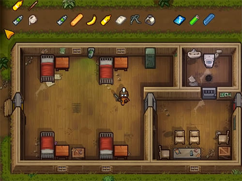 https://mobimg.b-cdn.net/androidgame_img/the_escapists_2/real/7_the_escapists_2.jpg