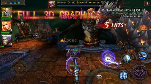 Рпг онлайн 3d игры гонки менеджер онлайн играть