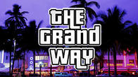 The grand way APK