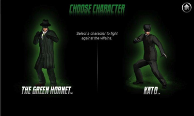 Baixe o jogo The Green Hornet Crime Fighter para Android gratuitamente. Obtenha a versao completa do aplicativo apk para Android The Green Hornet Crime Fighter para tablet e celular.