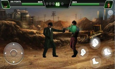 Jogue The Green Hornet Crime Fighter para Android. Jogo The Green Hornet Crime Fighter para download gratuito.