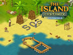 The island castaway: Lost world APK