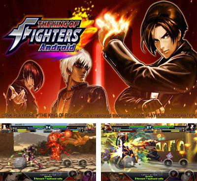 king of fighters wing 1.9 english download