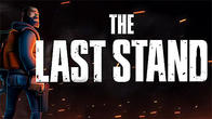 The last stand: Battle royale APK