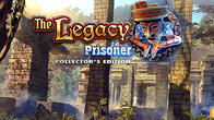 The legacy: Prisoner APK