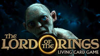 The lord of the rings: Living card game APK