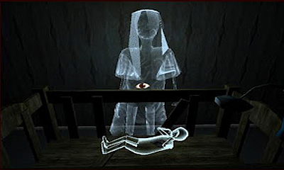 The Lost Souls screenshot 3