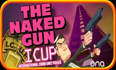 The Naked Gun I.C.U.P