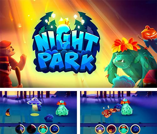 The night park