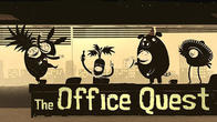 The office quest APK