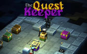 The quest keeper APK