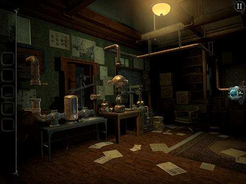 The Room Old Sins For Android Download Apk Free