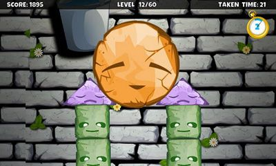 Get full version of Android apk app The Stone Stacker for tablet and phone.
