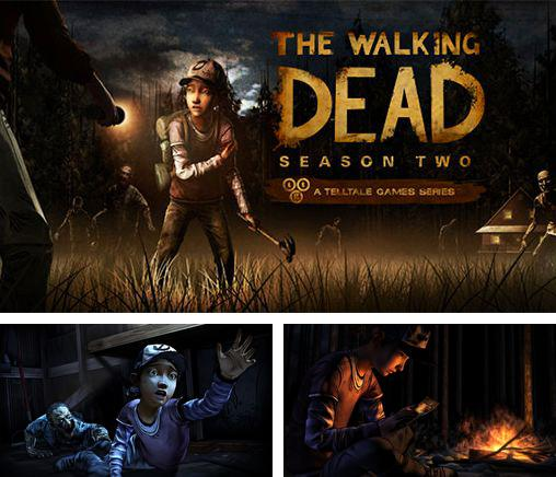 the walking dead season 1 all episodes free download android