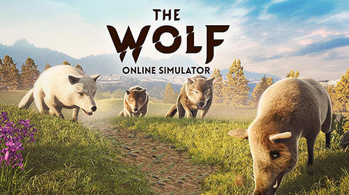 The wolf: Online simulator