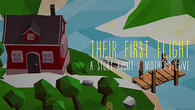 Their first flight APK