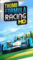 Thumb formula racing APK