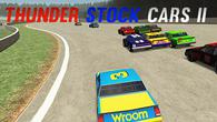 Thunder stock cars 2 APK