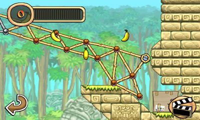 Download Tiki Towers Android free game.