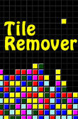 Tile remover