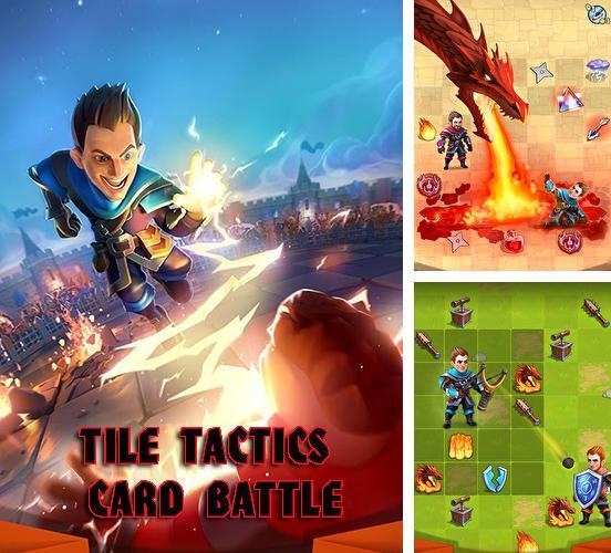 карточные битвы игры