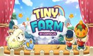 Tiny Farm APK