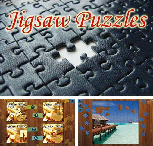 Descargar Titan Jigsaw Puzzle Para Android Gratis El Juego Gigantes