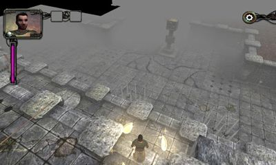 Tlaloc's Temple screenshot 5