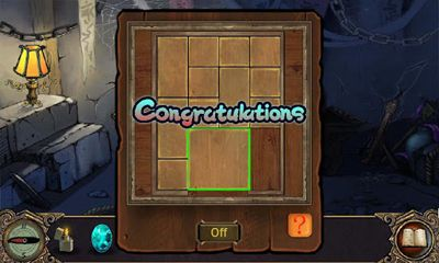 Download Tomb Escape Android free game.