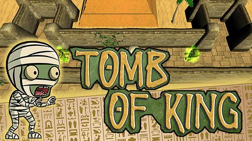 Descargar Tomb Of King Para Android Gratis El Juego Tumba Del Rey