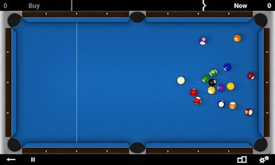 Total Pool screenshot 2