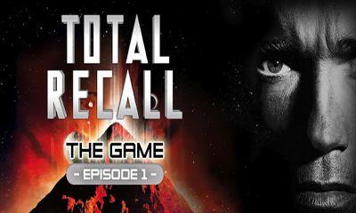https://mobimg.b-cdn.net/androidgame_img/total_recall_the_game_ep1/real/1_total_recall_the_game_ep1.jpg