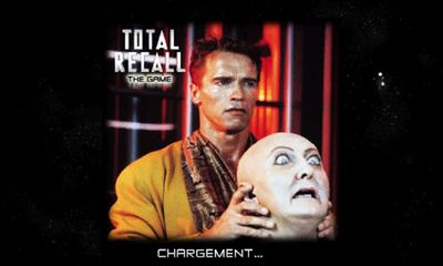 Download Total Recall - The Game - Ep1 Android free game.
