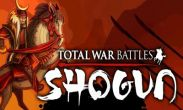 Total War Battles: Shogun APK