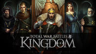 Total war battles: Kingdoms APK
