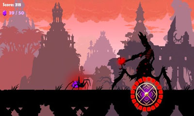 Totem Runner screenshot 4