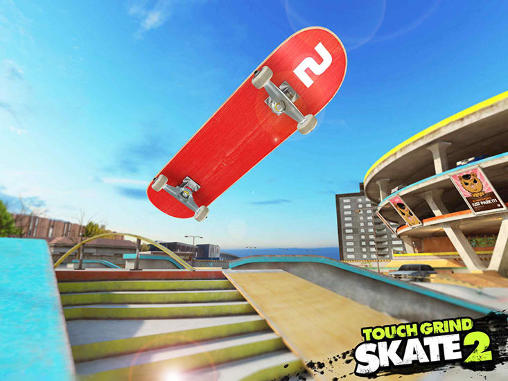 True skate apk download uptodown | [Download] True Skate Mod