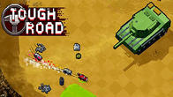 Tough road APK